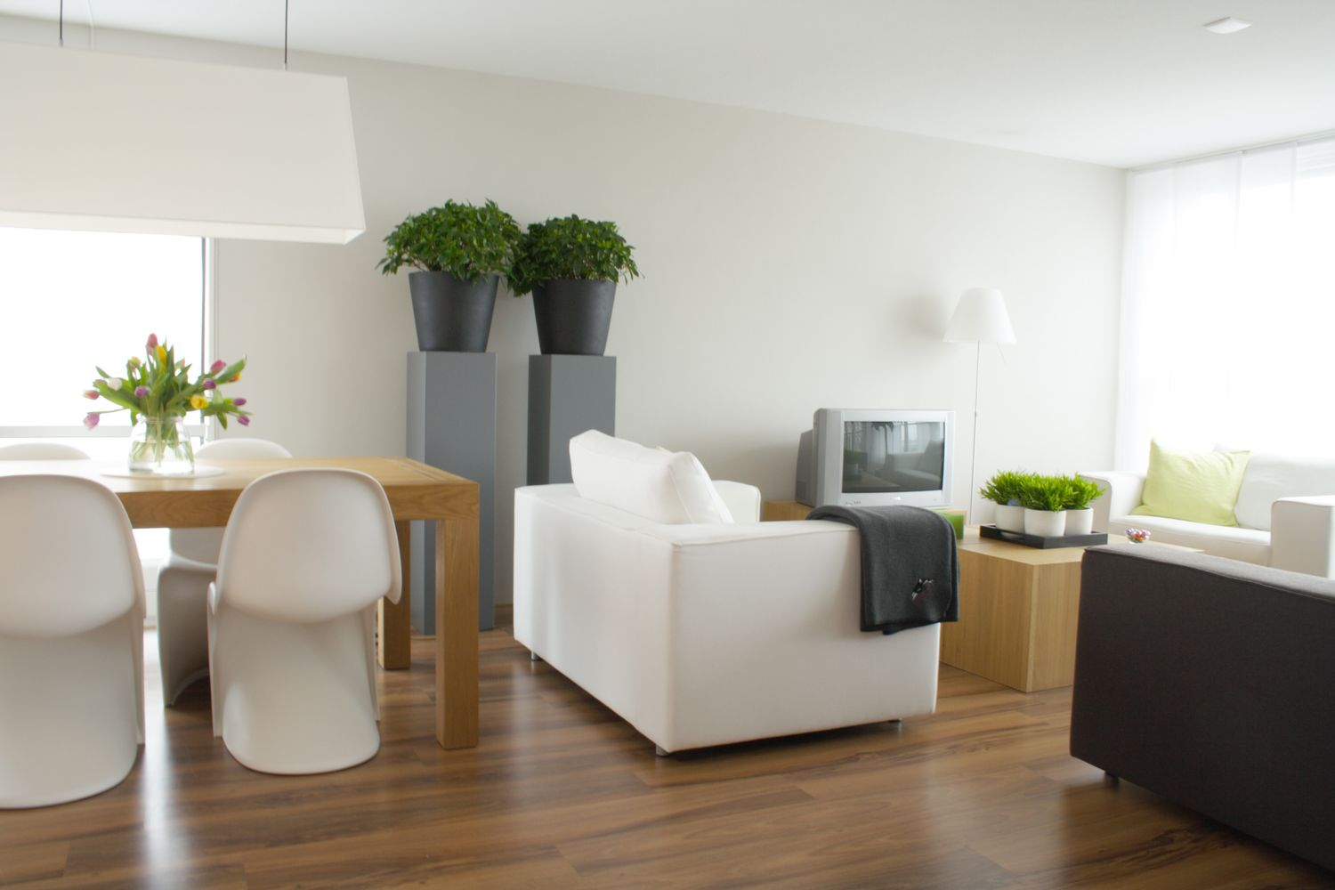 homestaging relooking